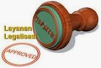 www.legalisasidokumen-sts.com