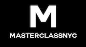 MasterClassNYC