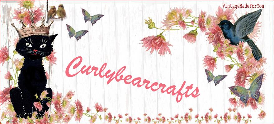 Curlybearcrafts