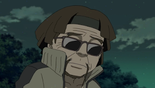 Naruto Shippuden Episode 312 Subtitle Indonesia