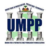 Règlements Intérieurs de l'UMPP