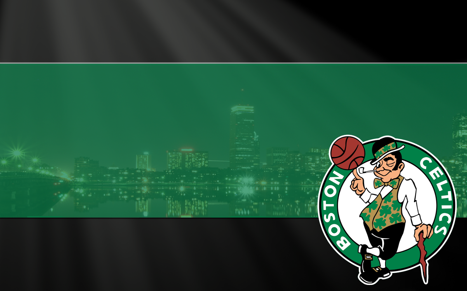 free wallpapers by valdazzar boston celtics hq wallpapers