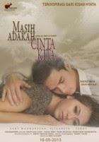 Masih Adakah Cinta Kita (2013)