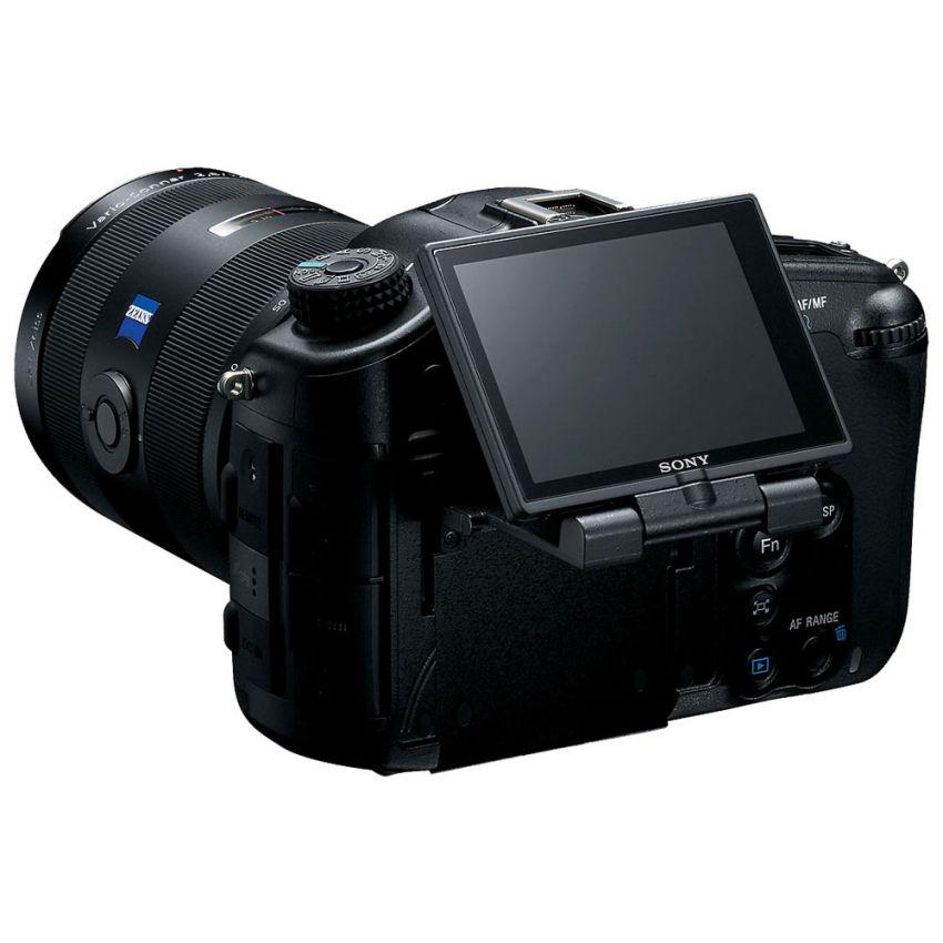 Kamera slr canon yang paling murah solo