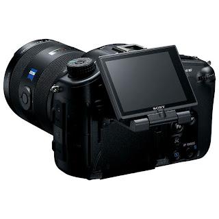 Kamera SLR Termurah Hingga Termahal 2013