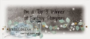 Topp 3 Fantasy Stamper