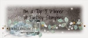 Topp 3 Fantasy Stamper