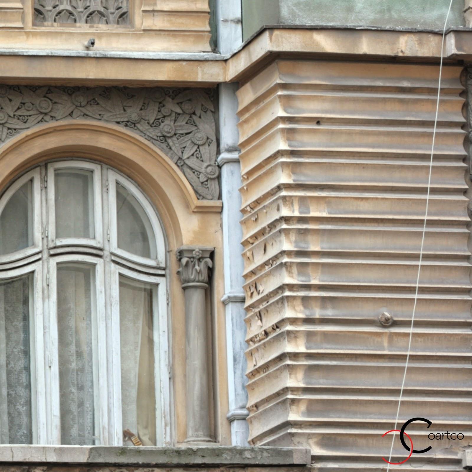 ornamente fatada, pret ornamente decorative polistiren, panouri decorative