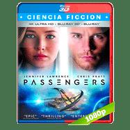 Pasajeros (2016) 3D Half OU 1080p Audio Dual Latino-Ingles