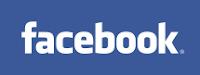 Facebook Latest Update