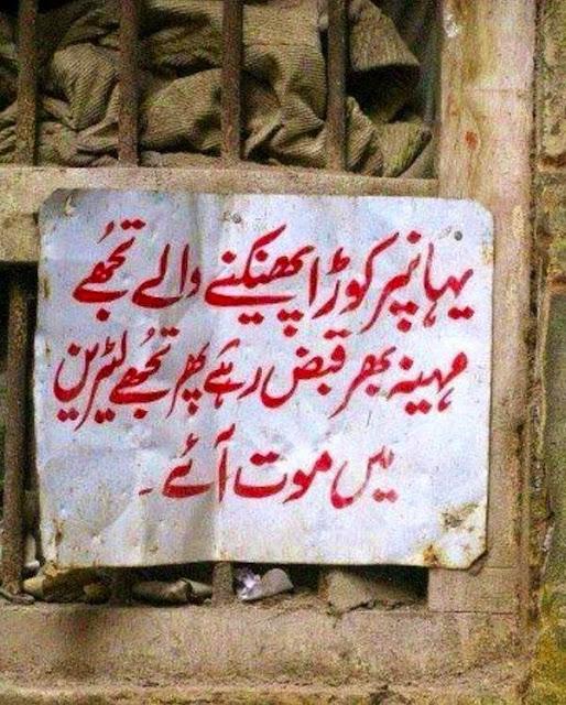 Pakistani Funny Banners (8)