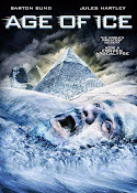 Age of Ice (2014) ()