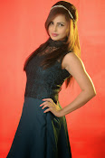 Hasika sizzling photo shoot-thumbnail-10
