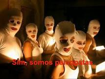 Conheça o outro blog de Sônia Amorim, o PSICOPATAS.
