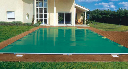 piscine et jardin probl me les pluies diluviennes et. Black Bedroom Furniture Sets. Home Design Ideas