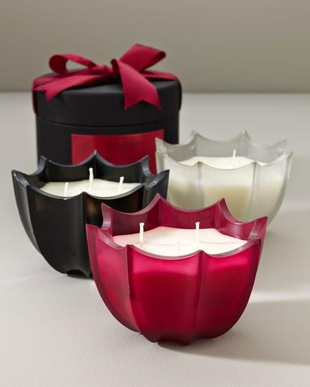 صناعة الشموع 354962.jpg