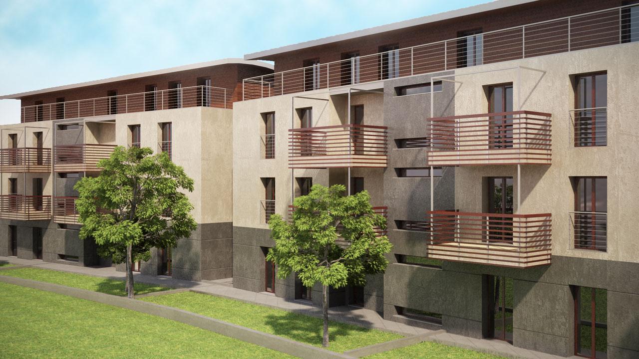 Prima classe real estate dal prossimo 18 giugno in vigore for Riforma condominio
