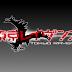 [CO] Tokyo Ravens Episode 01