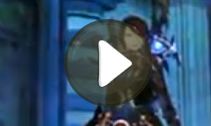 Cabal online 2 trailer