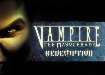Vampiro la mascarada, videojuego creado por White Wolf y Activision