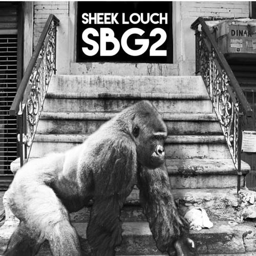 """Sheek Louch - """"De La Gorillas"""""""