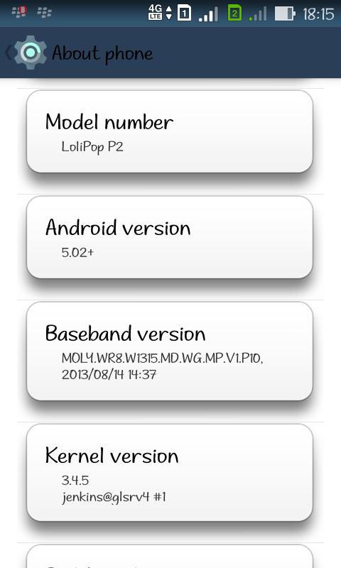 Port rom Atom OS terbaru , rom baru atom os terbaik,atom os untuk mtk 6572, mediatek chipset os atom untuk lenovo a369i,custom rom keren,rom bagus