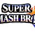 Super Smash Bros. for Nintendo 3DS Demo