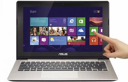 Daftar Harga Laptop | Notebook Terbaru 2014