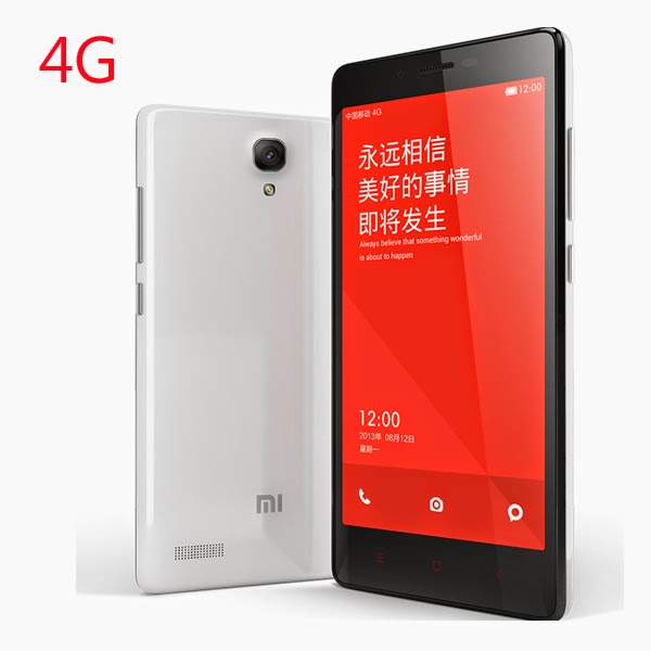 Xiaomi Mi Note Pro Released Officially