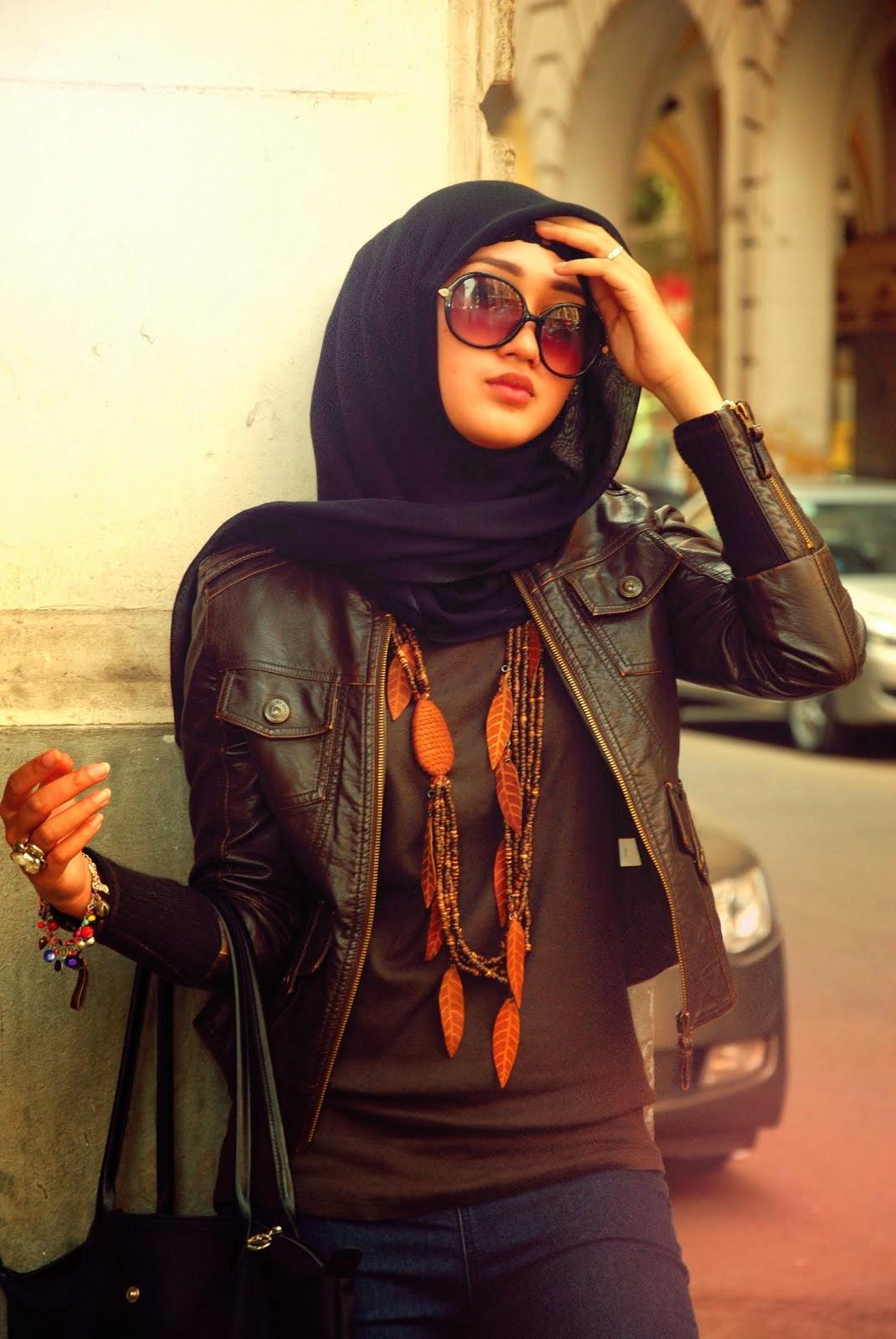 Ayra Yasmin