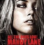 All the Boys Love Mandy Lane Arrives on Blu-ray This December