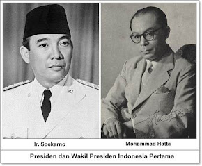 Indonesians Hero