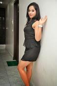 Swathi Dixit new glamorous photos-thumbnail-19