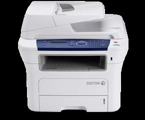 Xerox wc 3220 driver
