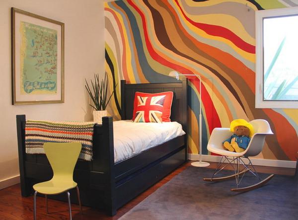 bedroom paint color best