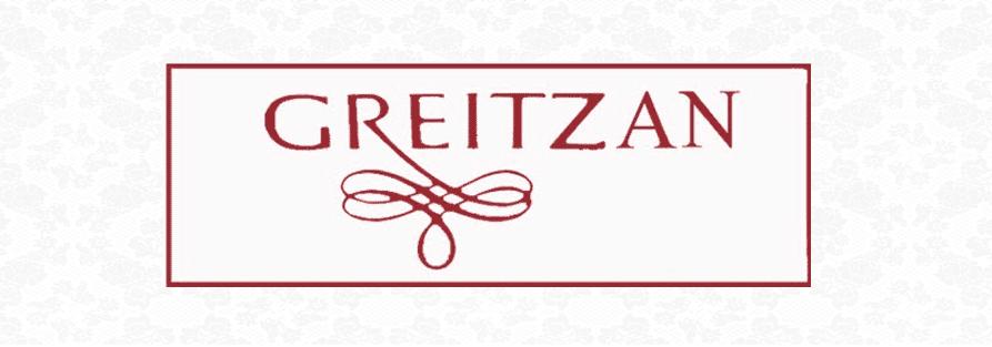 GREITZAN