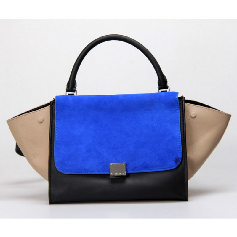 celine handbag classic