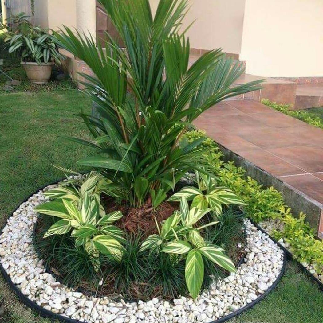 Homez deco kreative homez baadhi ya designs za garden for Garden design za