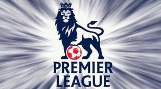 Hasil Lengkap Liga Inggris Pekan 23