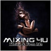 Mixing 4U (2013)