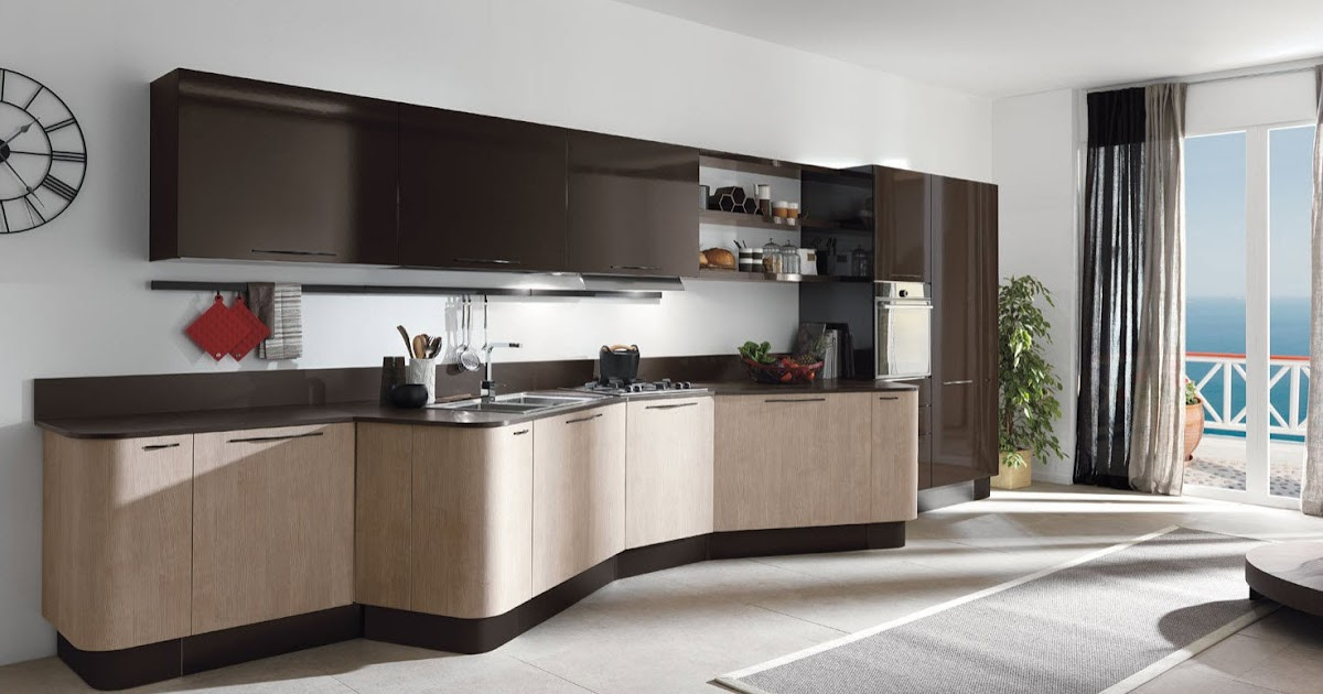 cuisine cologique. Black Bedroom Furniture Sets. Home Design Ideas