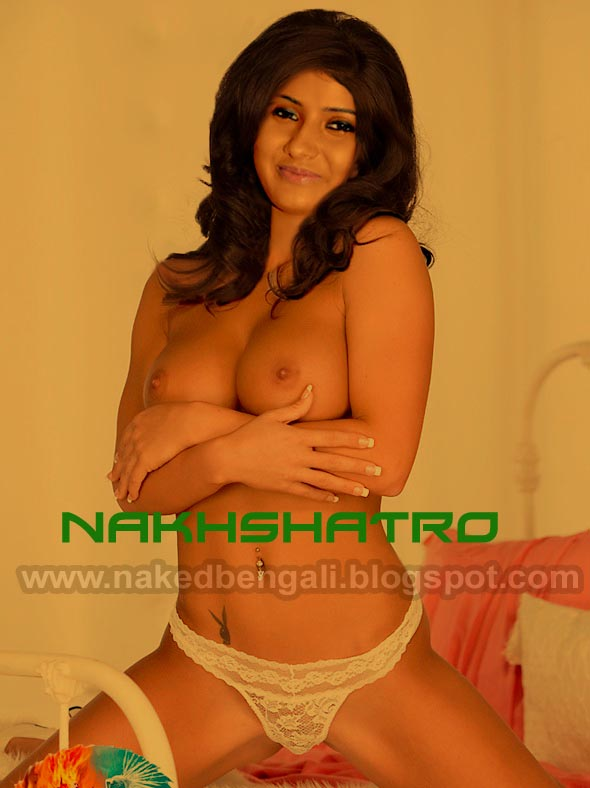 Naked Nude Fake Editing Picture Image Actress Of Bengali Movie