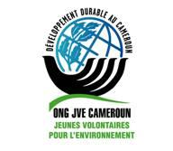 JVE Cameroun