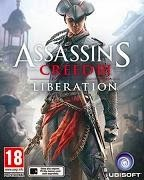 assassins creed download free