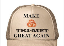 Make Trimet Great Again
