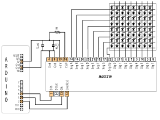 Kr Wiring Diagram additionally What is the wiring diagram for a 12 volt automotive relay additionally SSC200UM 1 8 also Pljx Wiring Diagram as well Diagram Of The Colon. on wiring color coding