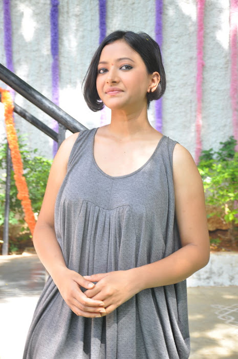 sha basu at at movie 9 entertainments first look launch latest photos
