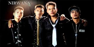 Lirik Dan Kunci Gitar Lagu Nirwana Band - Satu Titik Tiga Koma