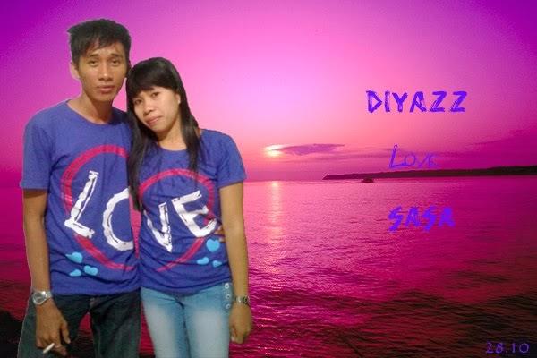 Mr. D | Diyazz™