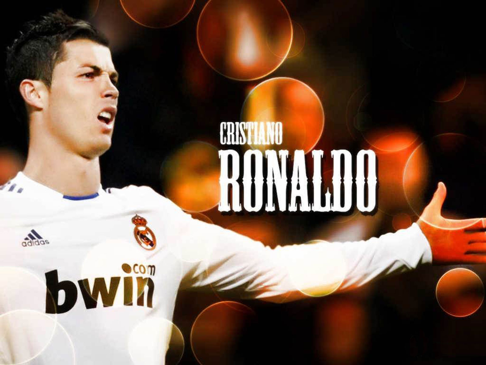 http://1.bp.blogspot.com/-w-d9tzzeePw/UQLyDNPItUI/AAAAAAAAGL0/mG55koAY6CU/s1600/Cristiano+Ronaldo+foto.jpg